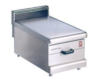 Falcon 350 Series 350-17 Worktop Drawer Unit - Image