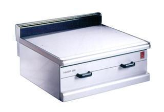 Falcon 350 Series 350-18 Worktop Drawer Unit - Image