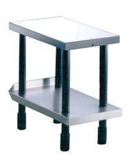 Falcon 350 Series 350-60 Stand Unit - Image