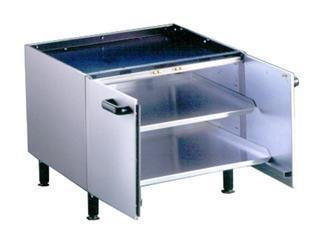 Falcon 350 Series 350-62 Ambient Cupboard - Image