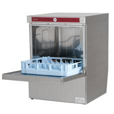 Hobart Bar Aid 800S Undercounter Dishwasher - Image
