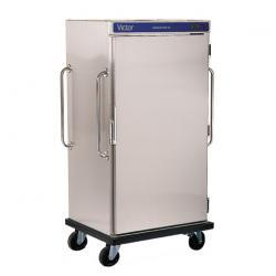 Victor Banquetline 100 BL100H1 Heated One Door - Image