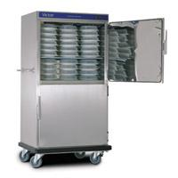Victor Banquetline 100 Maxi BL100H2MAX Heated Two Door - Image