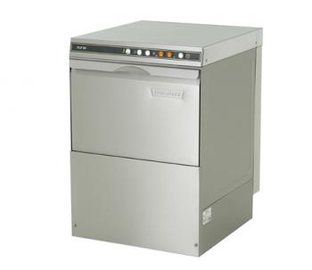 Hobart CLF26D Undercounter Dishwasher - Image