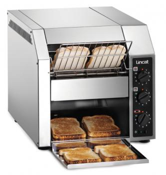Lincat CT1 Conveyor Toaster - Image
