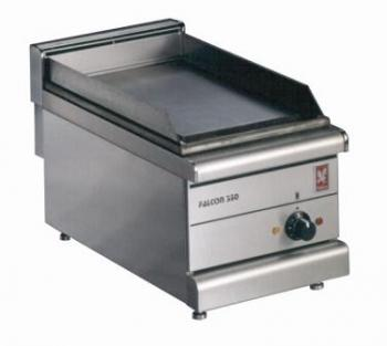 Falcon 350 Series E350-34 Griddle Plate - Image