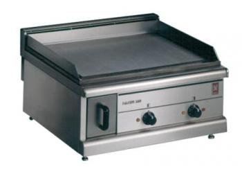 Falcon 350 Series E350-35 Griddle Plate - Image