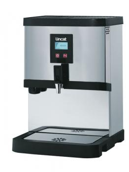 Lincat EB6TF FilterFlow Automatic Water Boiler 17 Litre w- two taps - Image