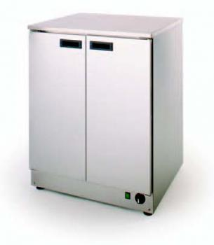 Moffat Light Duty FHC2 Hotcupboard - Image