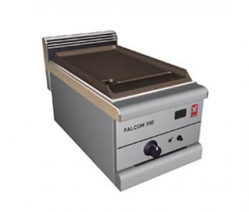 Falcon 350 Series G350-7 Griddle Plate - Image