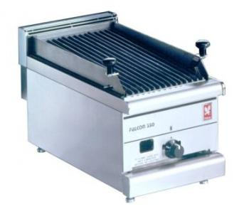 Falcon 350 Series G350-9 Chargrill - Image