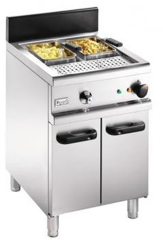 Lincat OPUS OE7702 Single Tank Pasta Boiler with 40 litre capacity - Image