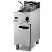 Lincat OPUS OG7106 Single Tank Fryer 16 litre capacity - Image