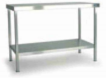 Moffat SCT126FP Centre Table 1200mm (flat pack) - Image